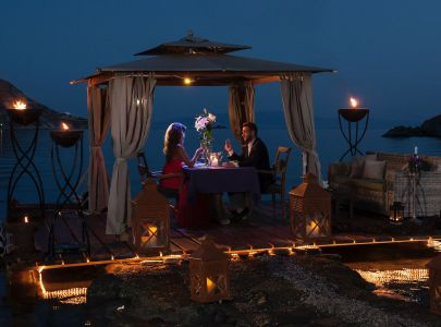 NERO_Private-Candlelight-Dining-Experience_2