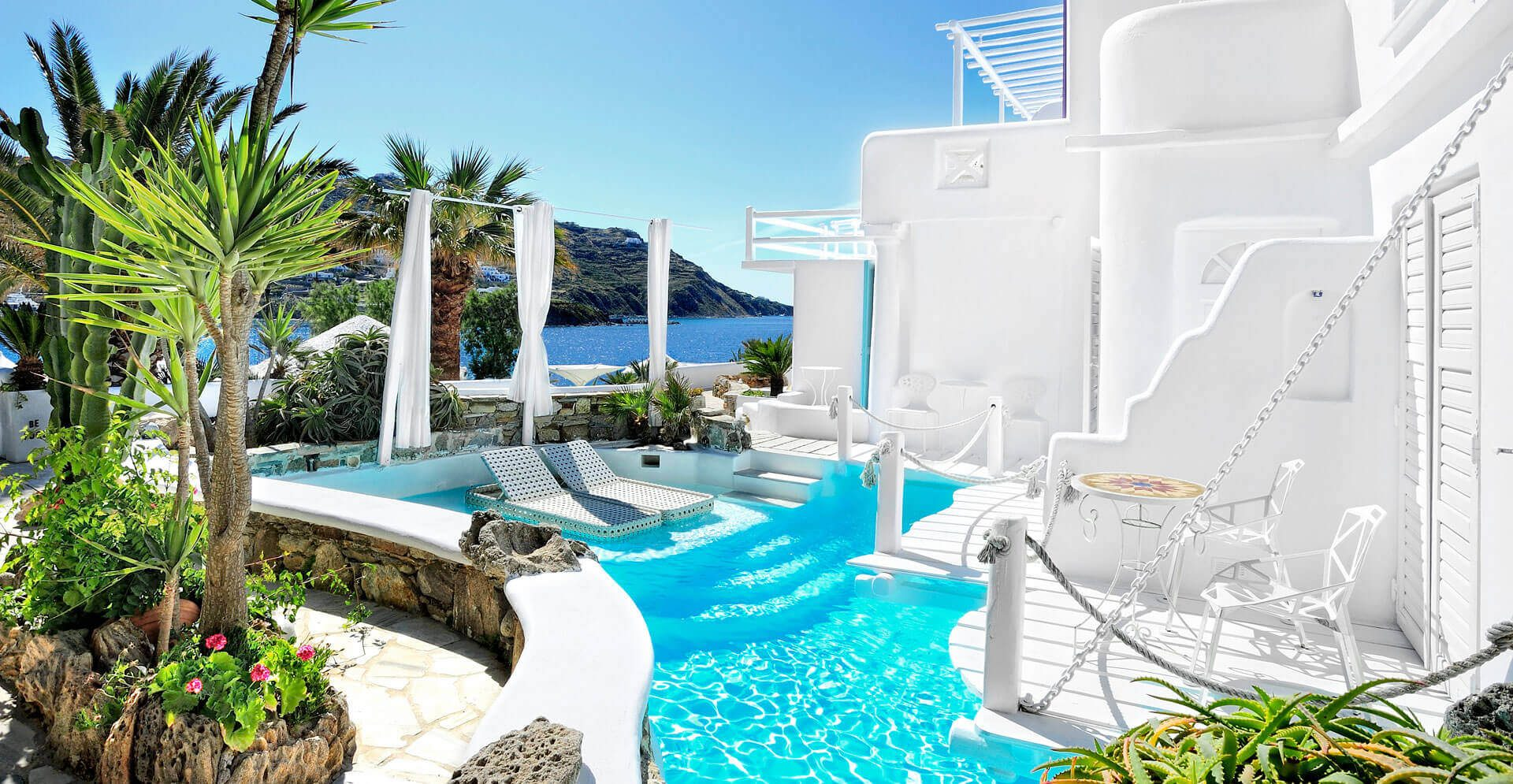 ROYAL-TWO-BEDROOM-SUITE-SEA-VIEW-WITH-PRIVATE-POOL_1