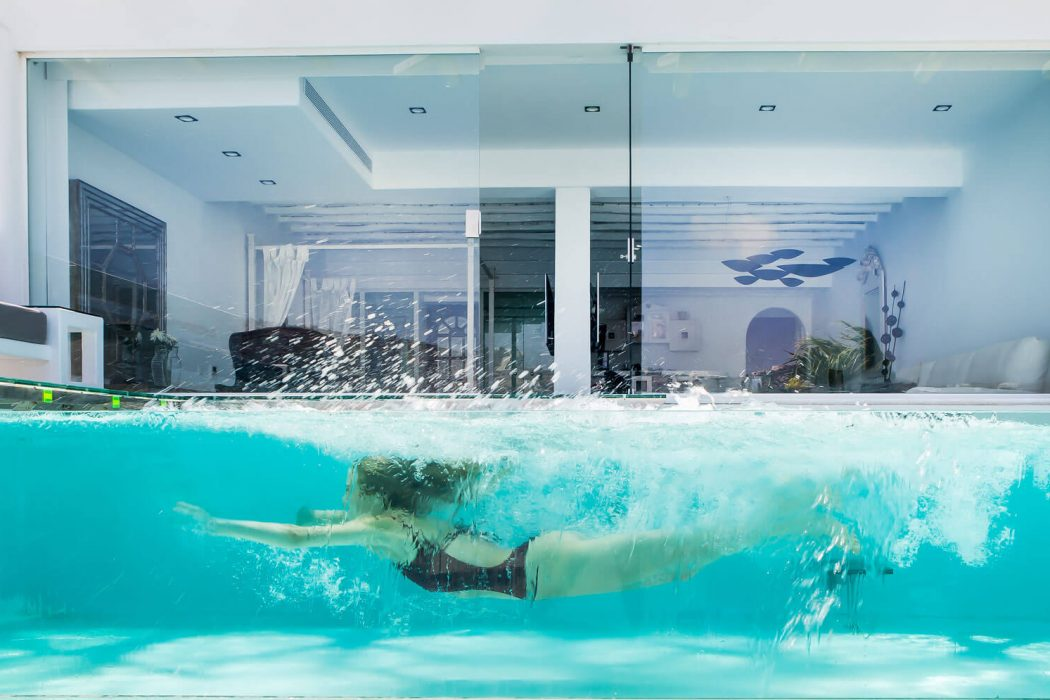 SIGNATURE-SUITE-130-SEA-VIEW-WITH-PRIVATE-GLASS-POOL_1